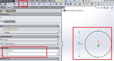 tutorial solidworks loft create a lofted surface for solidworks surface modeling