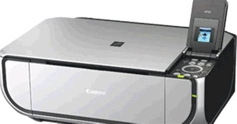 free download resetter canon pixma ip2770 for xp canon pixma mp520 printer free download driver download