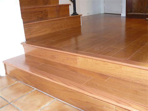 Hardwood Stair Treads Prefinished : Hardwood Stair Treads