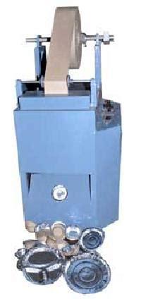 Paper Plate Machine Manufacturers - paper plate machine manufacturers suppliers exporters