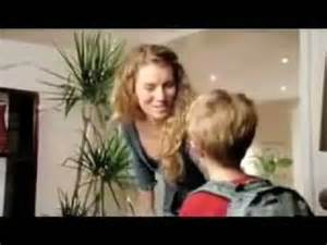 Mercedes Air Freshener Commercial Glade Touch N Fresh Advert Doovi