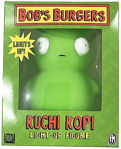kuchi kopi light for sale nite