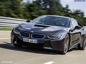 bmw i8 2015 photos reviews news specs buy car