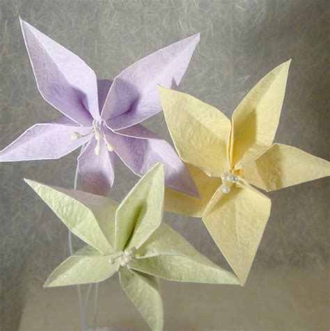 Origami Serviette De Table by Origami Serviette De Table Wehomez