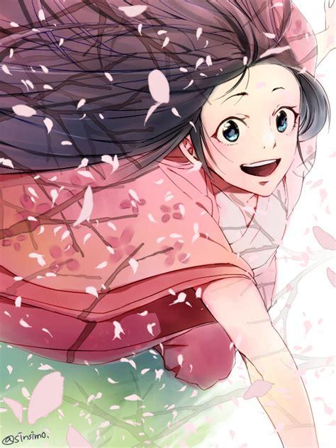 princess kaguya the tale of princess kaguya zerochan anime image board