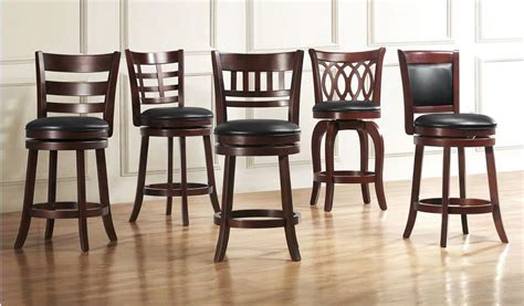 Commercial Counter Height Bar Stools by Commercial Swivel Bar Stools Ideal For Entertainment And