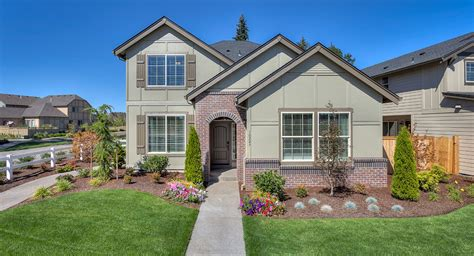 lennar portland to open villebois in wilsonville the