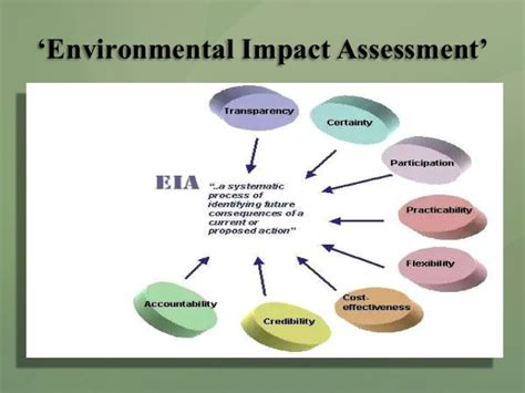 dissertation topics in environmental science dissertation environment dissertation on supply