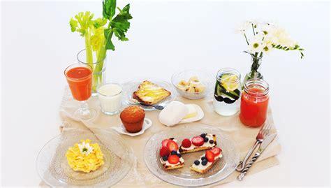 alimentazione per runner la colazione perfetta per il runner runlovers
