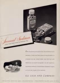 1964 parke davis epilepsy epileptic seizure control ad deco dog s ephemera barbiturate