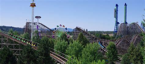 silverwood theme park deaths usa tour site