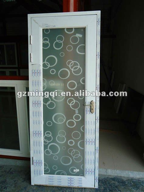 Fog Glass Doors Awesome 80 Bathroom Doors That Fog When Locked Design Ideas Of The Stalls Feature Large Clear