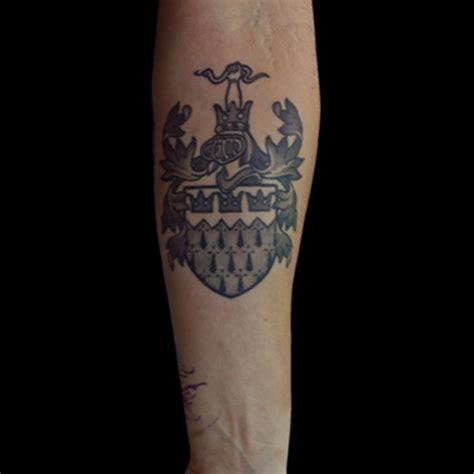 tattoo gallery long beach brian ragusin tattoo tattoo designs in long beach