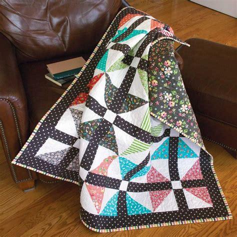 Mccalls Patchwork Patterns - 17 meilleures images 224 propos de quilt patterns and