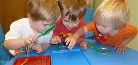 daycare seattle seattle learning center child care and preschool