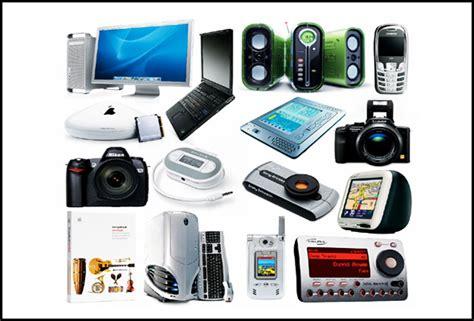 coimbatore electronics  shop mobile laptop computer