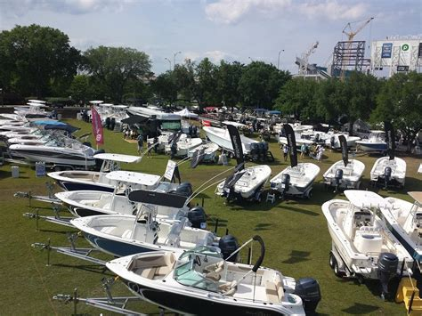 boat show 2017 jacksonville fl the 19th annual southeast us boat show april 10 11 12