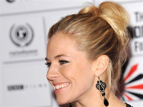 hair in a bun for women over 50 hair in a bun for women over 50 bun hairstyles for women