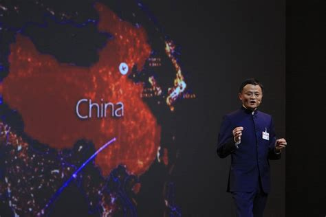 alibaba face recognition alibaba s jack ma unveils smile to pay face recognition