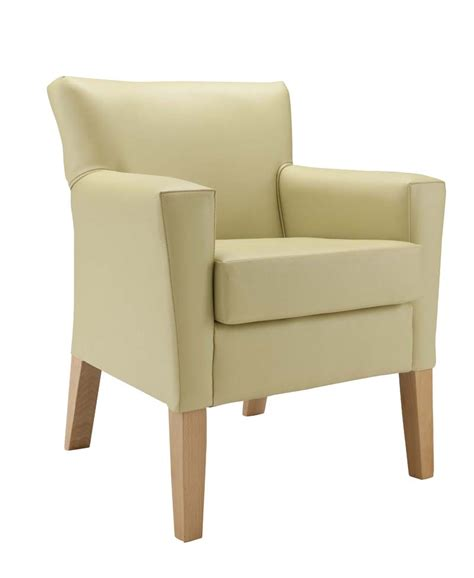 Low Back Chair by Low Back Chair Renray Healthcare