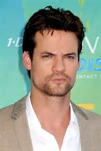 shane hairstyle shane west hairstyle makeup suits shoes and perfume celeb hairstyles