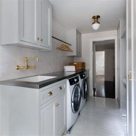 creative laundry room ideas top 50 best laundry room ideas modern and modish designs