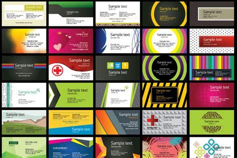 Visitenkarten Hochwertig by Visitenkarten F 252 R Eine Hochwertige Firmenpr 228 Senz