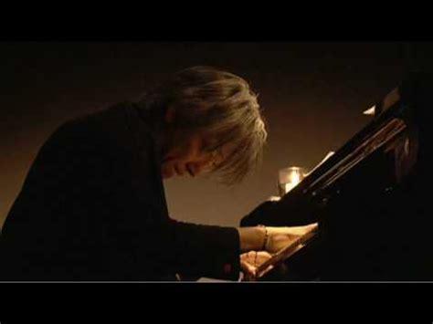 ryuichi sakamoto merry christmas  lawrence youtube
