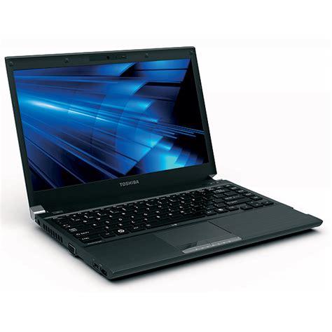 toshiba port 233 g 233 r705 p35 notebookcheck net external reviews