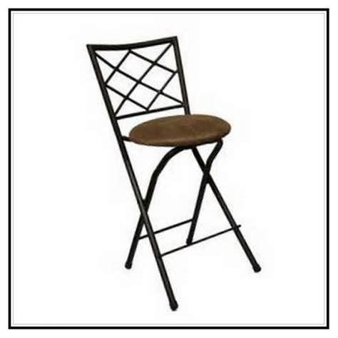 24 folding stool canada folding bar stools 30 inch home design ideas