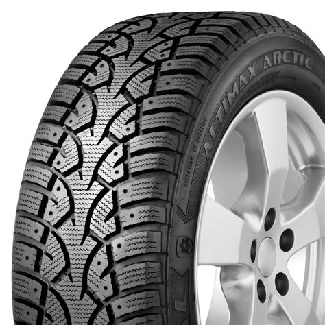 general altimax rt43 235 60r16 tire reviews tire sizes general tire 235 55r 17 99q altimax arctic all season performance