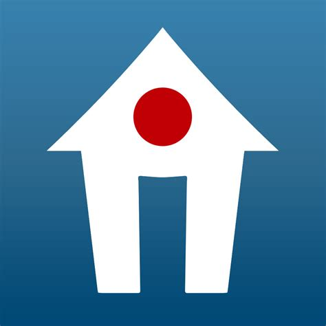 immobiliare it in affitto immobiliare it cerchi casa oltre 950 000 annunci di