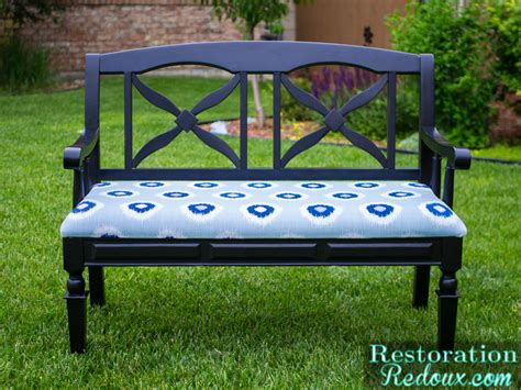 how to reupholster a bench seat 100 reupholster bench seat how to reupholster a