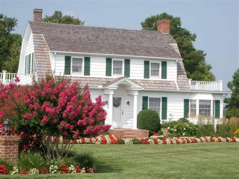 front yard landscaping milton de photo gallery landscaping network