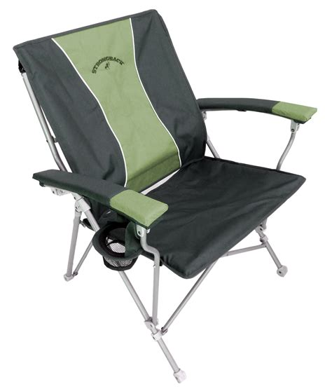 Strong Back Chairs by Strongback Chair Review A C Chair With Support Hi