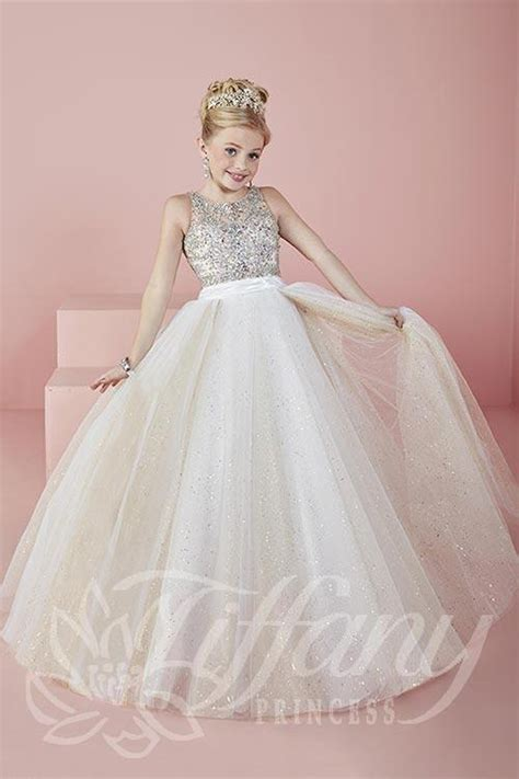 01 Princess Dress princess 13476 pageant dress madamebridal
