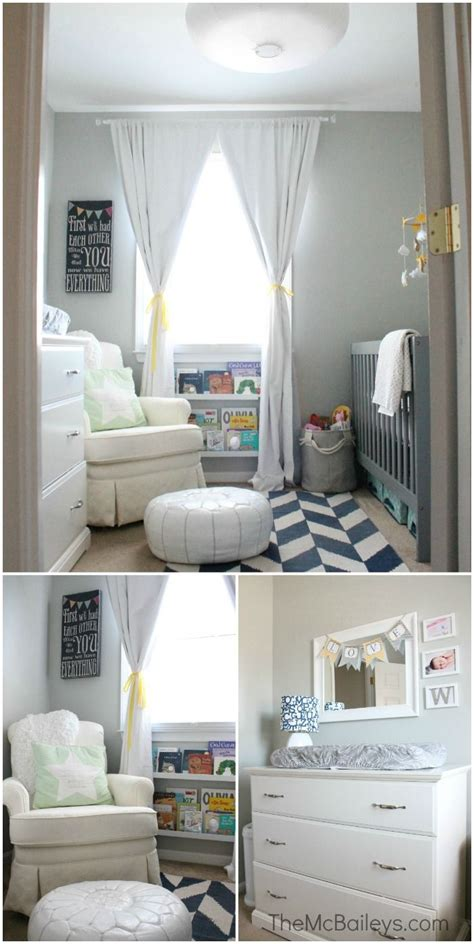layout of nursery room 1081 best images about gray rooms on pinterest
