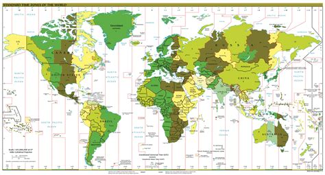 prime meridian map 1 1 geography basics world regional geography places and globalization