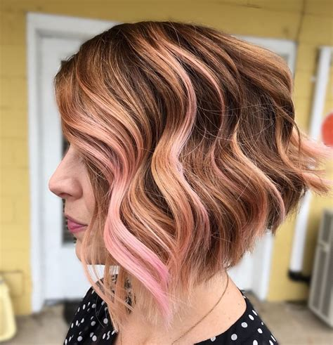 40 chic short haircuts popular short hairstyles for 2017 10 latest short hairstyle for women over 40 50 health