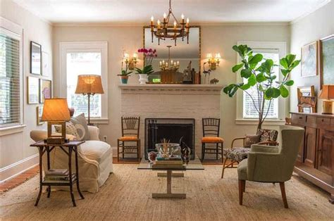 beautifully decorated living rooms beautifully decorated living rooms