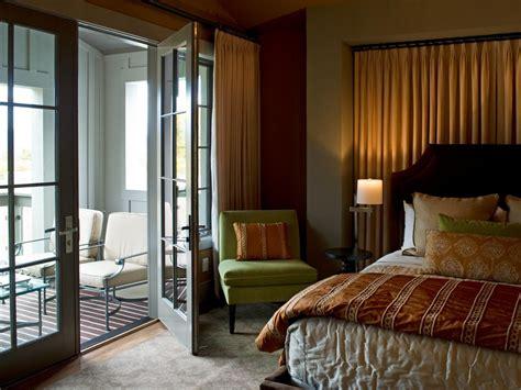 bedroom balcony design pictures bedroom balcony ideas best image libraries