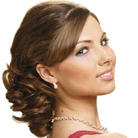 teen pageant updo hairstyles medium updos for teen girls hairstylec
