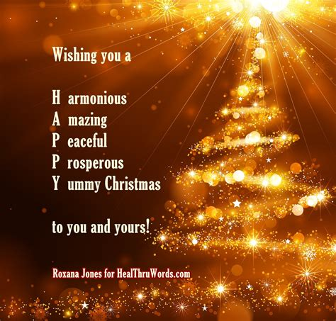 happy holidays inspirational images  quotes