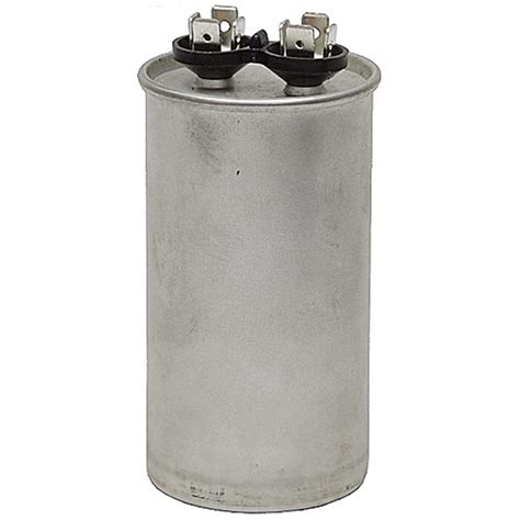 mars capacitor basics 12 5 mfd motor run capacitor 28 images oem diversitech motor oval run capacitor 7 5 uf mfd