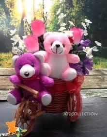 Murah Boneka Stitch 28cm aneka boneka murah cocok untuk kado hadiah