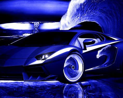 Cool Lamborghini Wallpaper Lambo Wallpapers Desktop Wallpapers