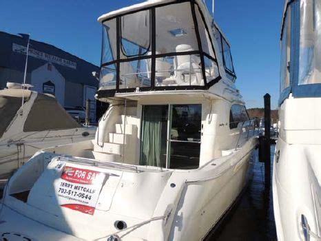 boats for sale near woodbridge va page 1 of 15 sea ray boats for sale near woodbridge va