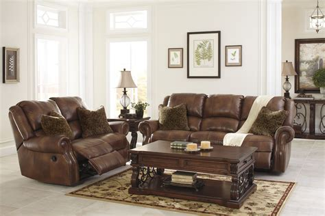 recliner living room sets 25 facts to know about ashley furniture living room sets hawk haven