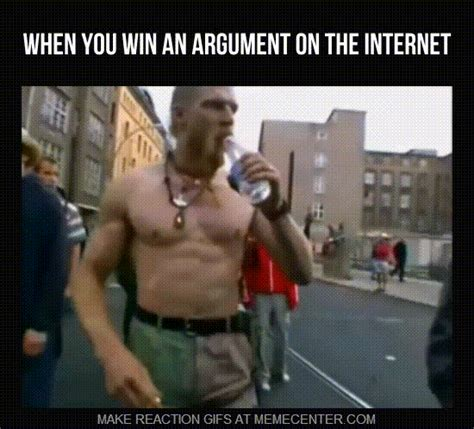 Techno Viking Meme - all heil ze technoviking by serbian rants meme center