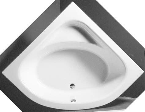 fiche produit sdb baignoire asym 233 trique et d angle